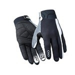 Kenny Air MTB Gloves - Black
