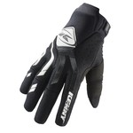 Kenny Glove Performance Adult - Black