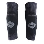 Kenny Hexa Knee Guards adult