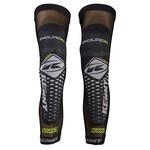 Kenny Enduro XL Knee Guards