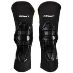 Kenny Kontact Kids Knee Guards