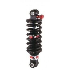 Kind Shock Rear Shock KS 291 650 LBS