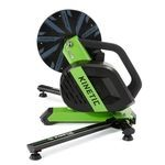 Kinetic R1 Direct Drive Home Trainer