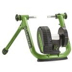 Kinetic Road Machine Control Home Trainer