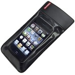 Phone pocket  Phonebag S Quad Klickfix