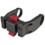 Klickfix E-bike Handlebar Holder - 0211EB