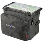 Klickfix Day Pack Box Front Case