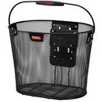KlickFix Oval Plus Front Basket