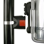 Bottle Cage removable BOTTLE KLICK