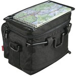 Klickfix Day Pack front case