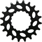 Chainring VAE Bosch Active Line Performance Line