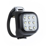 Knog Blinder Mini Niner Bike Light - Black