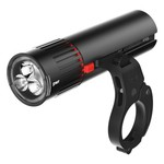 Knog PWR Trail  front Light - 1000 Lumens
