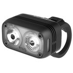Knog Blinder Road 400 Front Lightning