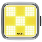 Knog Blinder Grid Front Lighting 200 Lumens