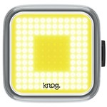 Knog Blinder Square Front Lighting 200 Lumens