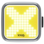 Knog Blinder X Front Lighting 200 Lumens
