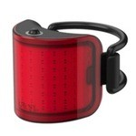 Knog Lil' Cobber Rear Lighting