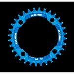 Kore Stronghold Narrow Wide 32 [104 mm] Chainring - Outside
