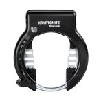 Kryptonite Ring Lock Frame - Frame with eyelet