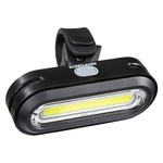 Kryptonite Avenue F-100 USB Front light - 100 Lumens