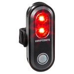 Kryptonite Avenue R-45 USB Rear light - 45 Lumens