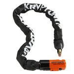Kryptonite Evolution 1090 Series 4 Integrated Chain
