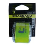 L2S Fluorescent Strap Arm Light