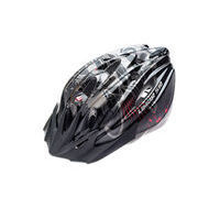 Kids Helmets :: 510 JUNIOR