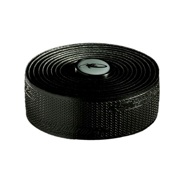 Bar Tape Lizard Skins DSP 2.5 - Black
