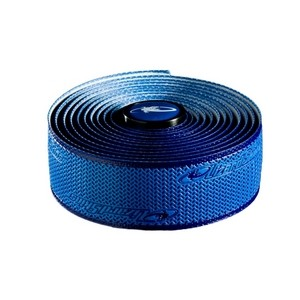 Bar Tape Lizard Skins DSP 2.5 - Blue