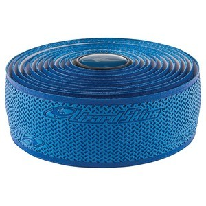 Bar Tape Lizard Skins DSP 2.5 - Cobalt Blue