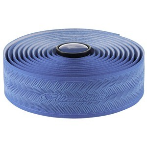 Lizard Skins DSP 3.2 Bar Tape - Sky Blue