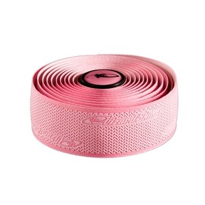 Bar Tape Lizard Skins DSP 2.5 - Pink