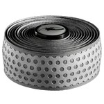 Bar tape Lizard Skins Dsp 1.8 (Grey)