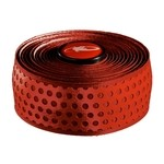 Bar tape Lizard Skins Dsp 1.8 (Red)
