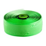 Bar Tape Lizard Skins DSP 2.5 - Green