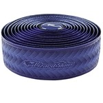 Lizard Skins DSP 3.2 Bar Tape - Blue