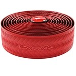 Lizard Skins DSP 3.2 Bar Tape - Red