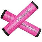 Lizard Skin DSP 32.3 mm Bar Grip - Pink
