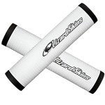 Lizard Skin DSP 32.3 mm Bar Grip - White
