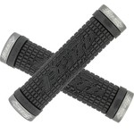 Lizard Skin Peaty Bar Grip - Black