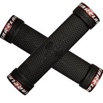 Lizard Skins Bearclaw Bar Grip - Black