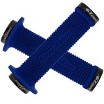 Lizard Skins Expert Machine Bar Grip - Blue