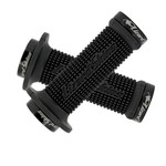 Lizard Skins Mini Machine Bar Grip - Black