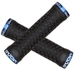 Lizard Skin Moab Bar Grip - Black