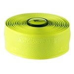 Bar tape Lizard Skins DSP 1.8 - Neon