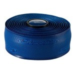 Bar tape Lizard Skins DSP 1.8 - Blue