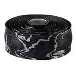 Bar tape Lizard Skins DSP 1.8 - Black Camo
