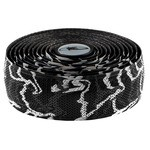 Bar Tape Lizard Skins DSP 2.5 - Black Camo